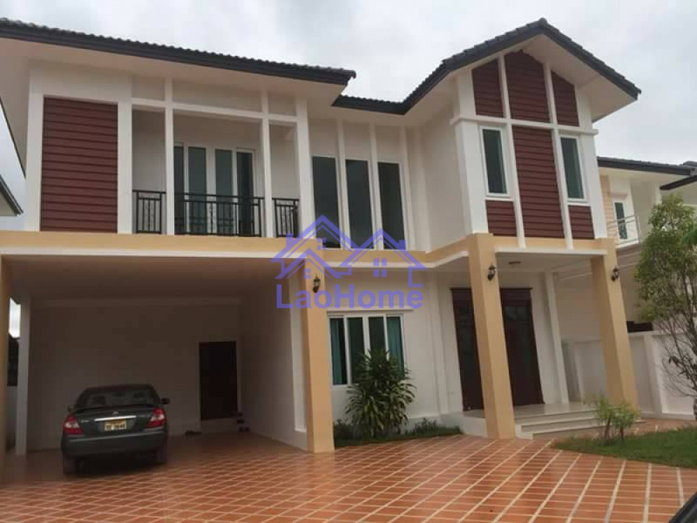 vlilla house for sale with garden